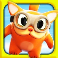 Codes for Airplane Cats vs Rats FREE - Tiny Flying Angry Air Battle Game Hack