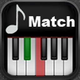 Match That Note Match a Note Ear Tuner