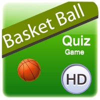 Codes for BASKETBALL LEAGUE HD 2013 FREE Hack