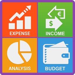 Track My Budget