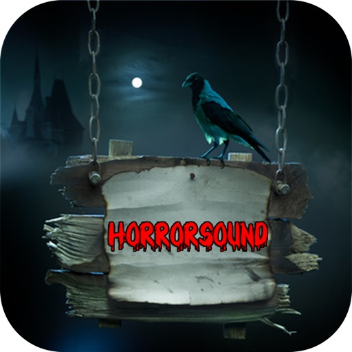 Horrorsound - The Scary Horror Sound Generator