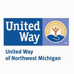 Image result for united way of northwest michigan