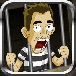 Smart Jail Break