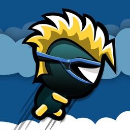Cloudy HD