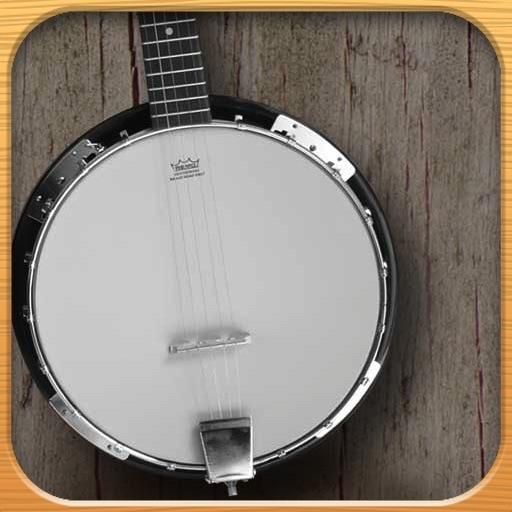 Banjo Pro