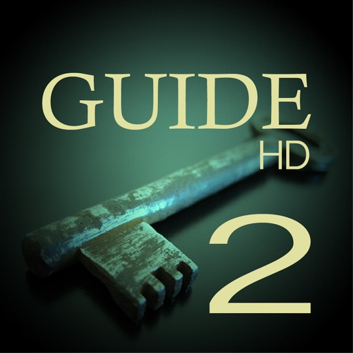 Guide For The Room Two