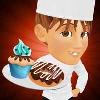 Codes for Dessert Diner Story: Order Cupcakes, Ice Cream, Donuts and More Hack