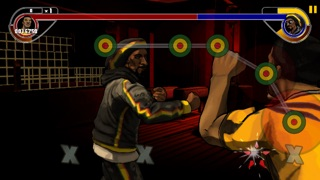 Way of the Dogg screenshot1