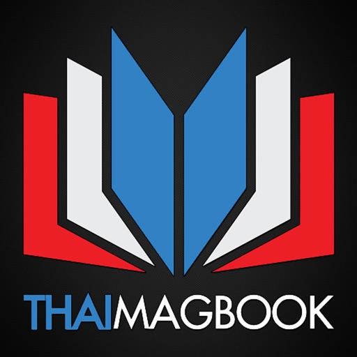 Thaimagbook