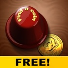 Find A Coin - Best Free and Fun to Play Hidden Object Game icon