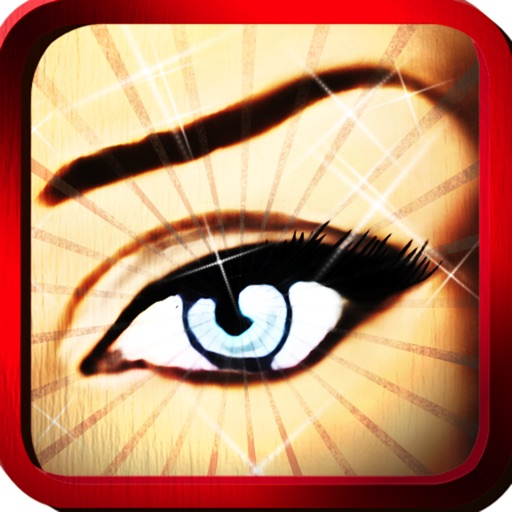 Celebrity Makeup Looks - Free Beauty Videos