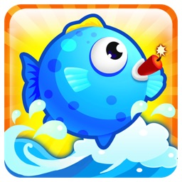 Fishes Legend  The most popular iphone eliminate most people play games, fun pkLinkLink, Fishing Paradise, Puzzle Bobble, FishLord and other popular mobile phone game