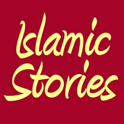 250 Islamic Stories (Pro) - Muslim Stories, Signs of Allah, Quran, Hadith & Islam