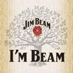 I'm Beam