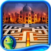 The Sultan's Labyrinth HD (Full)