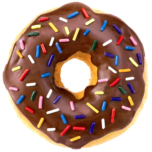 Donuts! Make Donuts icon