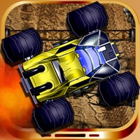 Codes for GTI Monster Truck Free: Awesome Turbo Racing Game Hack