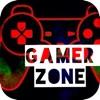 Gamer Zone Reviews