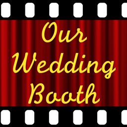 Our Wedding Booth
