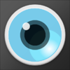 Shot & Find - Visual Search