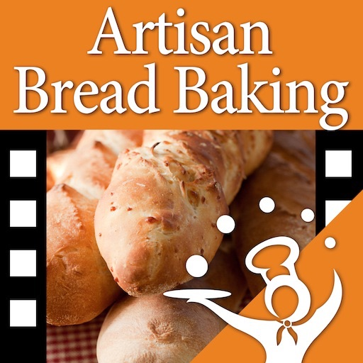 Bread Baking the Artisan Way