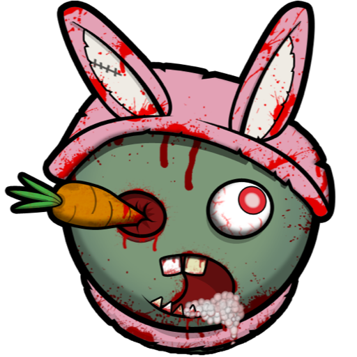 Make A Zombie