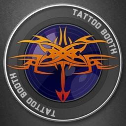 Tattoo Booth - Epic Tattoos!