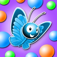 Codes for Bubble Flight Adventure Free Hack