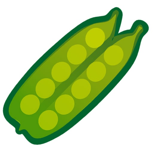 Vegetable Garden icon