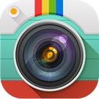 Insta-Slo Shutter Pro Lab Photo Editor Snap icon