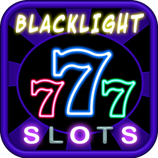 Winners Slots Casino - Casino News: News And Events About Casino Online