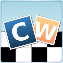 Daily Quick Crossword Puzzles