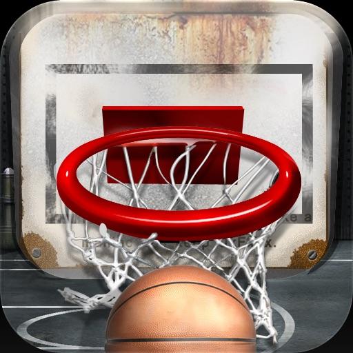iStreet Basket Lite