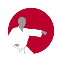 Codes for Shotokan Karate White Belt Hack