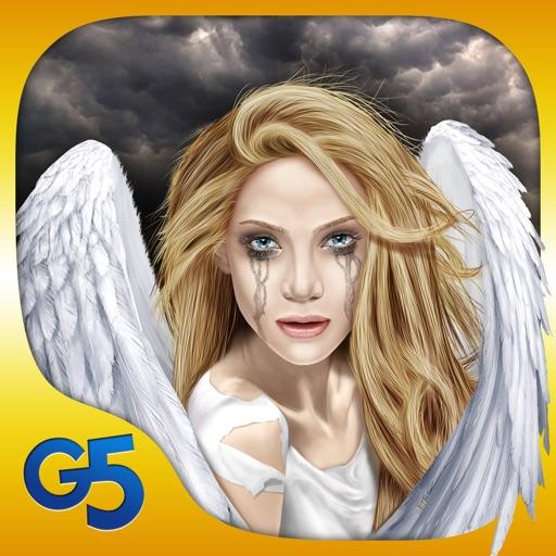 Когда ангелы плачут