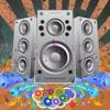 24h Pop Radio - iPhoneアプリ