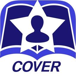 Cover Shot - Fake Magazine Cover Maker