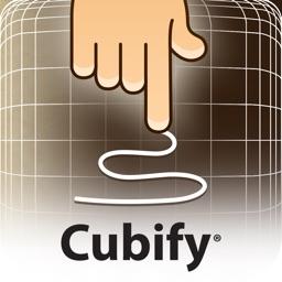Cubify Draw