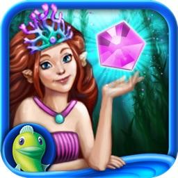 Hidden Wonders of the Depths 3: Atlantis Adventures HD