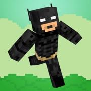 MineFly- Mine Mini Game : Skins Edition