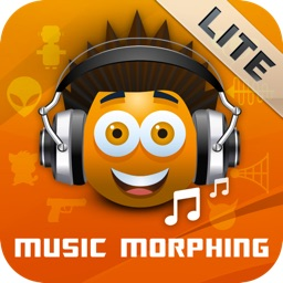 Music Morphing LITE