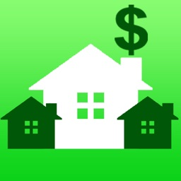 Income Property Comparator