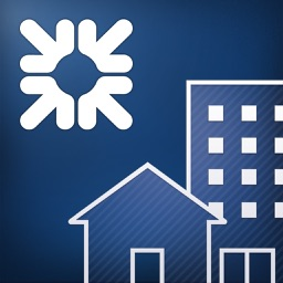 Royal Bank of Scotland Business Banking