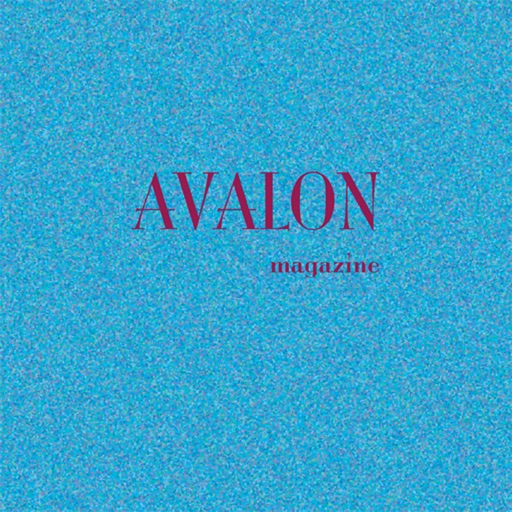 Avalon Magazine