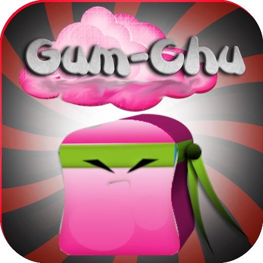 GumChu icon