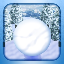 snow ball trundle