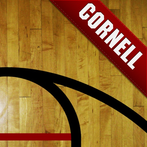 Cornell College Basketball Fan - Scores, Stats, Schedule & News