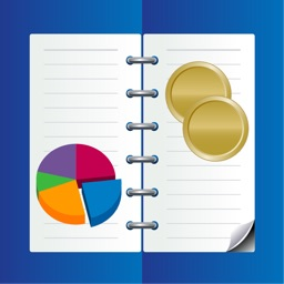 Money Journal Lite