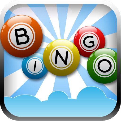 Bingo Match