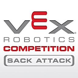 VEX Sack Attack